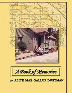 Ubuildabook memoir book autobiography family history book book solutioingenieria Choice Image